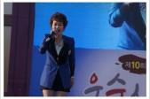 제10회 경상북도 우수…사진