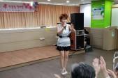 송현효병원 어울림한마당…사진